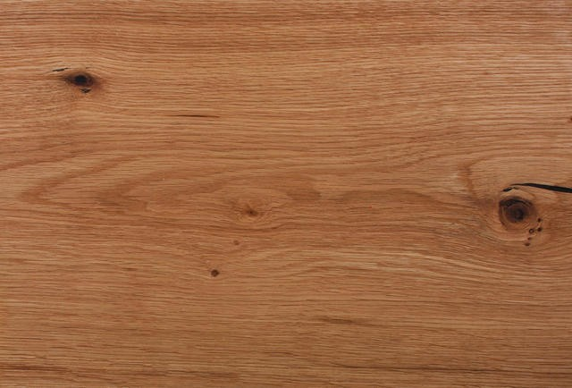Multi plank mm mm toplaag eiken extra rustiek naturel geolied