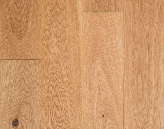 Eiken houten vloeren eiken hout vloer uit onze eigen fabriek